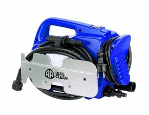 ar-blue-clean-ar118