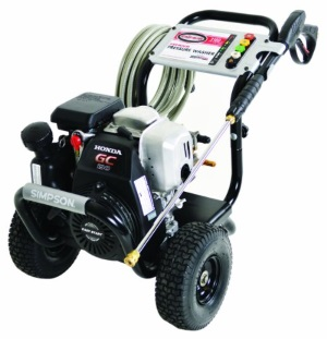 simpson-cleaning-msh3125-s-3100