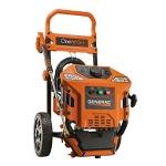 Generac 6602 OneWash 4-In-1