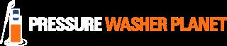 Pressure Washer Planet