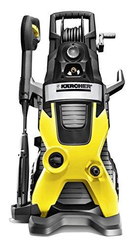 Karcher K5 16033610