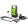 Greenworks 1600 PSI GPW1602